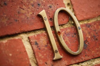 10 conseils pour réussir votre investissement locatif