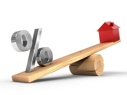 Investissement locatif et défiscalisation