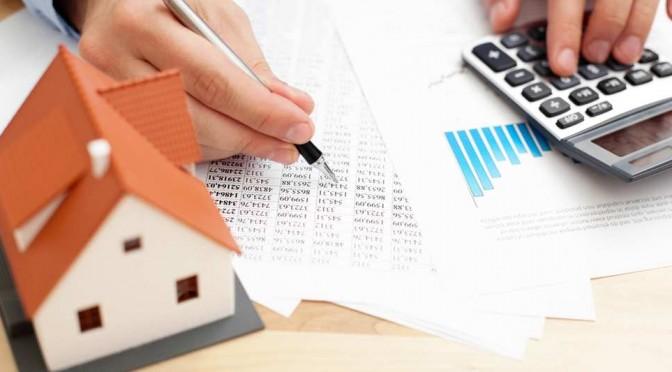 Les revenus fonciers et les régimes d'imposition