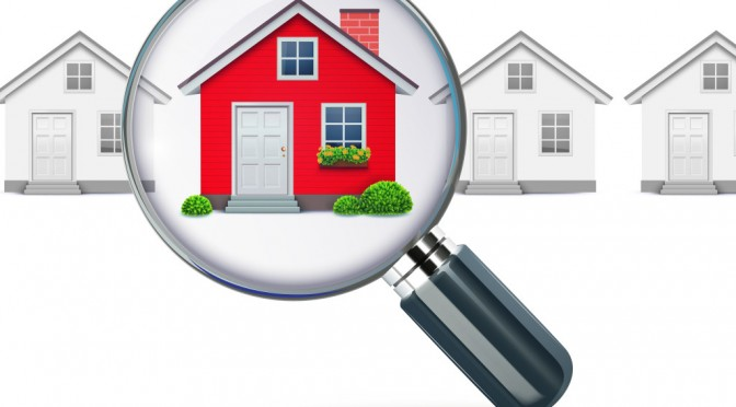 Tout savoir sur l'immobilier locatif